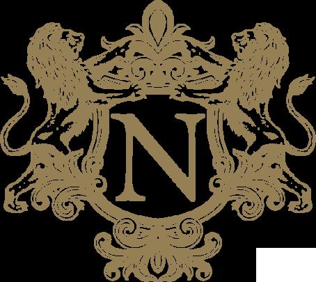 Noble Interiors